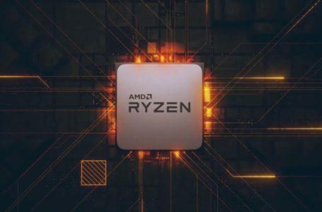 When will the AMD Ryzen 9 3900XT, 3800XT, and 3600XT release?