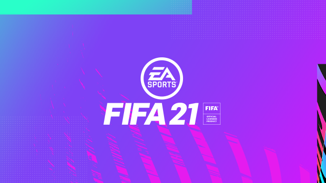 Why is the FIFA 21 closed beta not working?
