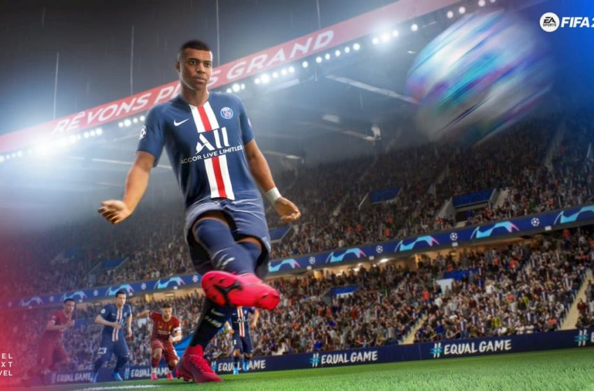 Top 10 most wanted features for FIFA 21