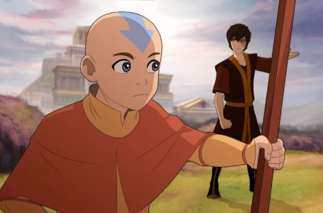 When does the Avatar: The Last Airbender battle pass release to Smite?
