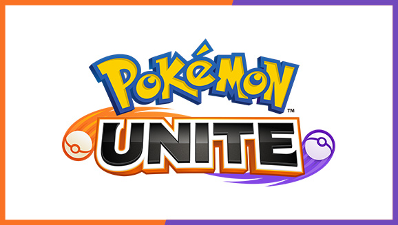 Everything we know about Pokémon Unite
