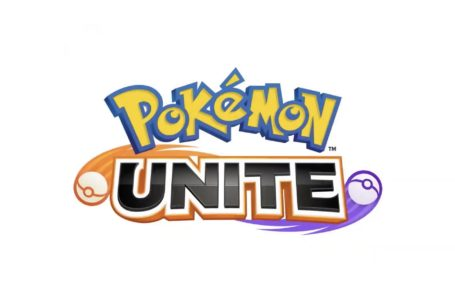 Pokémon Unite reveal is already one of the most disliked in history