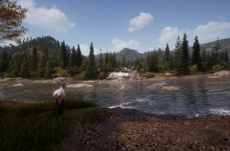 How to change time of day in Hunting Simulator 2