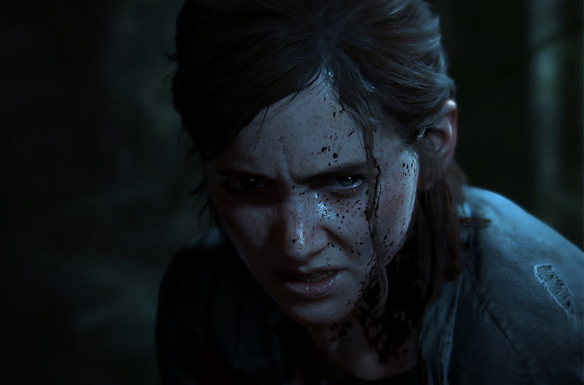 Review: The Last of Us Part II complicates the idea of right and wrong