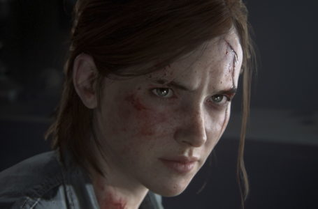 When will the Last of Us Part 2 add multiplayer?