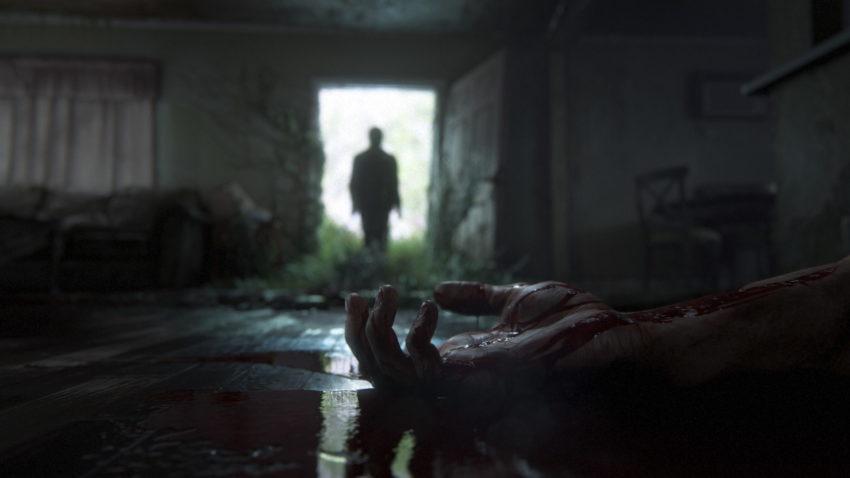 Red Dead Redemption 2 Patch 1.03 Changelog