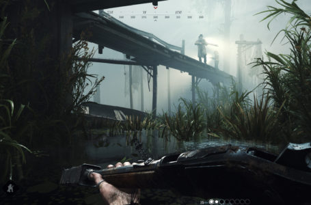 How to get Twitch Drops in Hunt: Showdown for June and July 2020