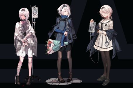 How to rank up fast in Black Survival