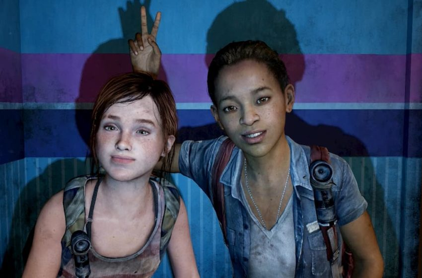 Naughty Dog celebrates The Last of Us Day with new sculpture, theme, and sale