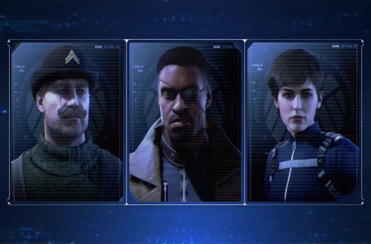 "Cyberpunk 2077 Will ""Be Killer"", Former CDPR Dev Says"
