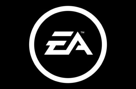 In statement on sexual harassment, EA says it will investigate recent claims