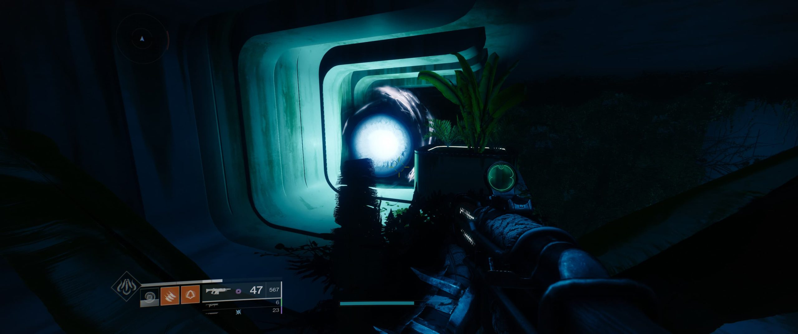 all savathun s eye locations on titan destiny 2 gamepur eye locations on titan destiny 2