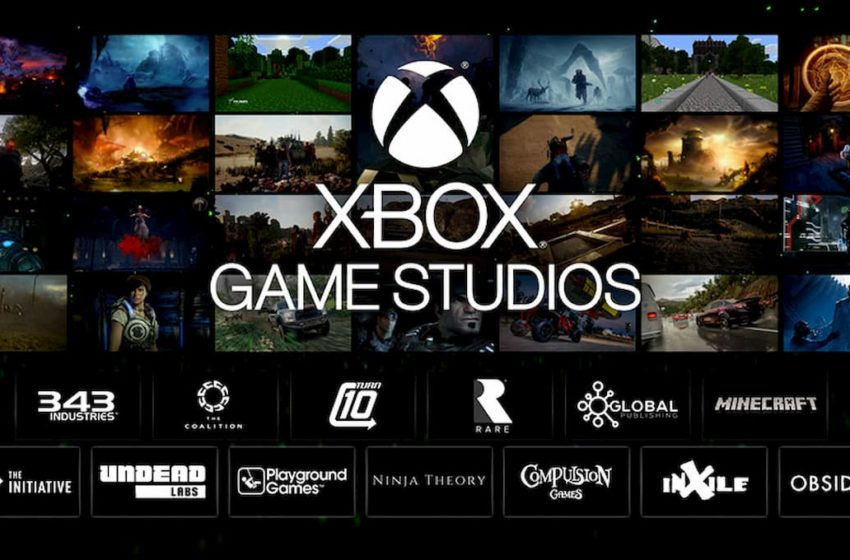 """Xbox won't """"replicate"""" PlayStation exclusives"""