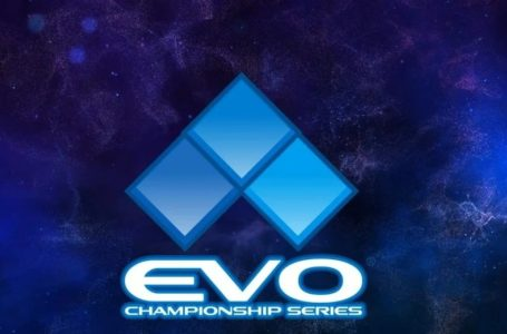 EVO Online 2020 has been canceled