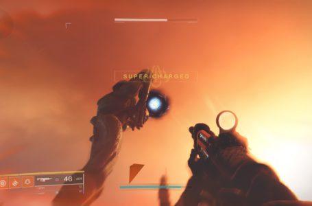 All Savathun's Eye locations on Mercury – Destiny 2
