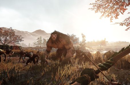 vermintide 2 twitch integration