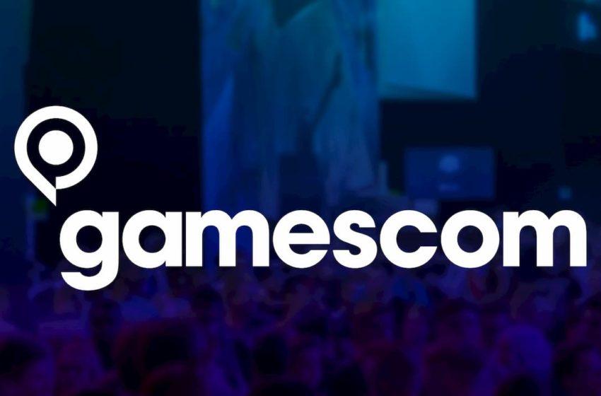 How to watch Gamescom 2020