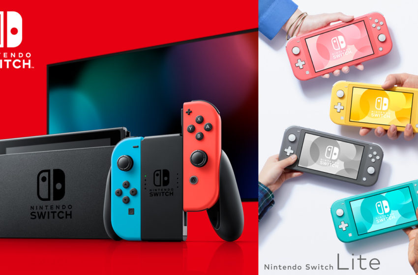 The best microSD cards for the Nintendo Switch and Switch Lite
