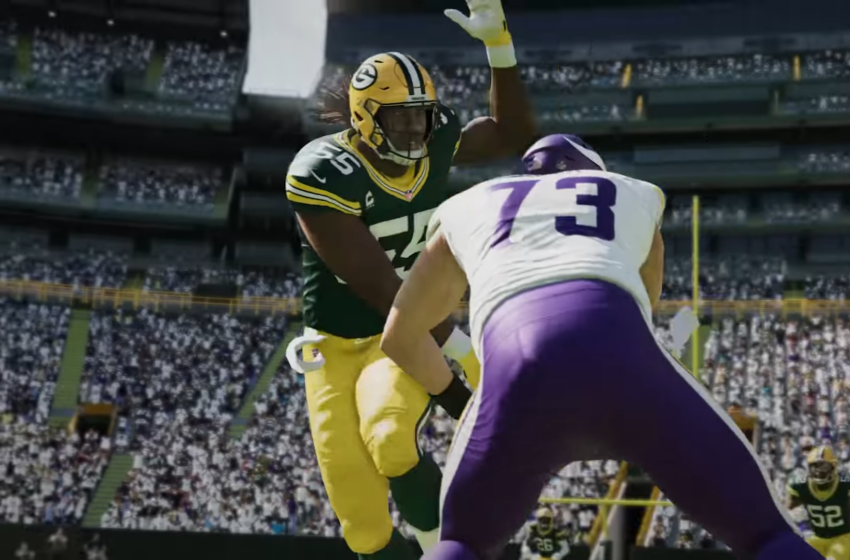 Who are the best safeties in Madden 21?
