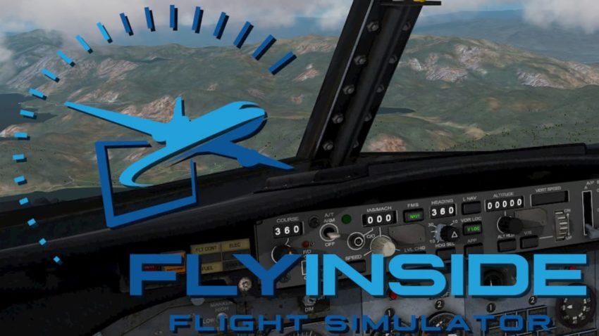 flyinside (1)