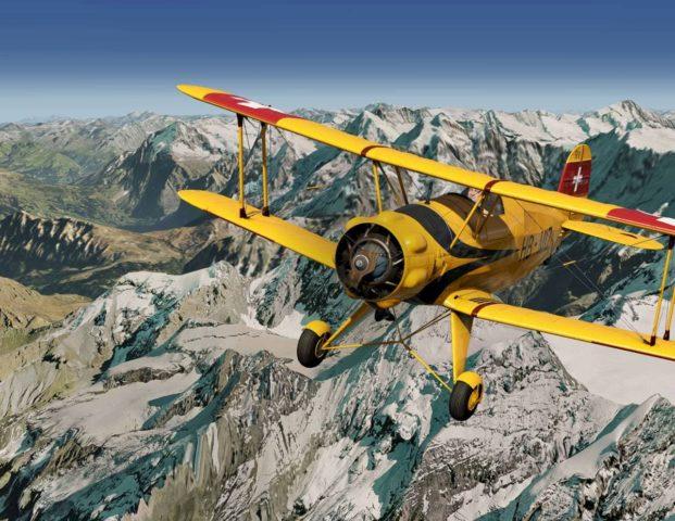 aerofly_fs