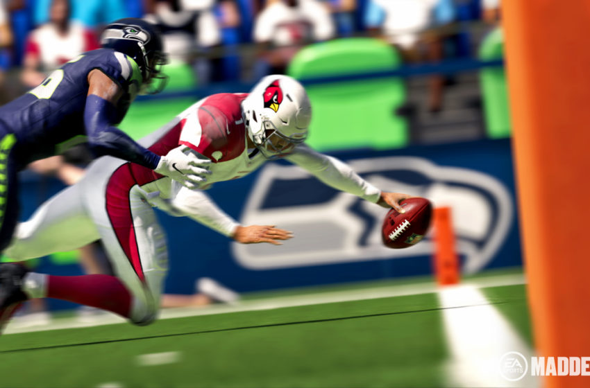 How to pre-order Madden 21 – Versions, bonuses, release date