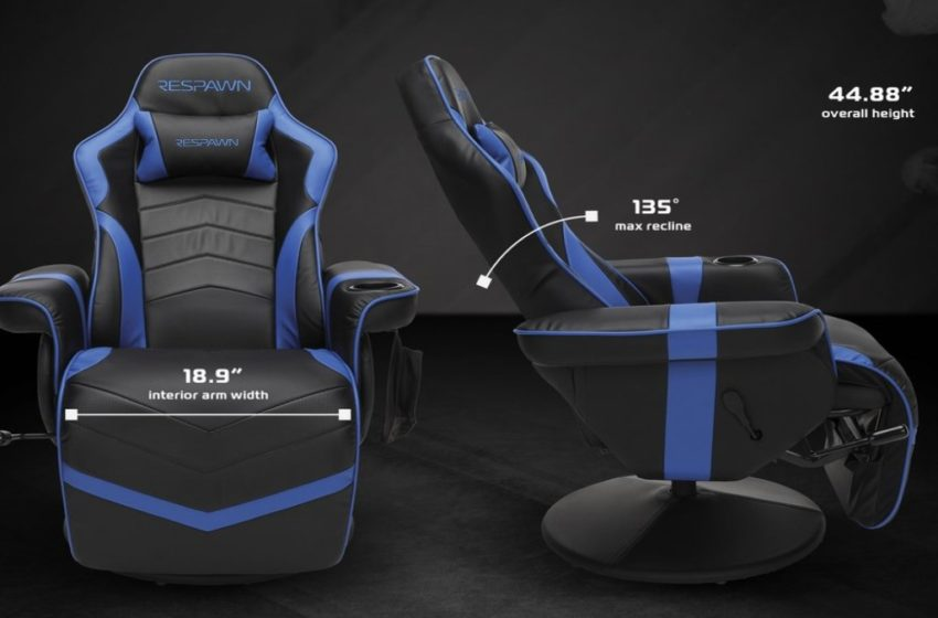 The best console gaming chairs in 2020