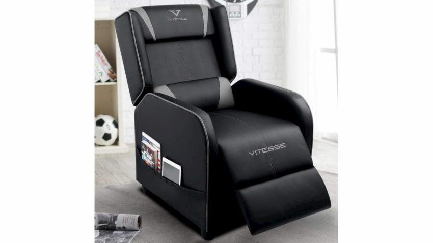VIT recliner
