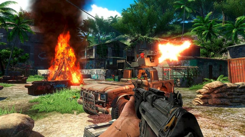 far cry 3 image (1)