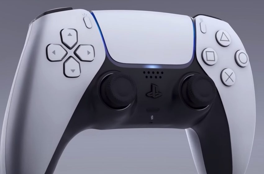 How does the PS5 DualSense Create button work?