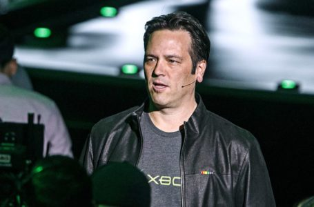 Xbox not slowing down studio acquisitions, says Phil Spencer