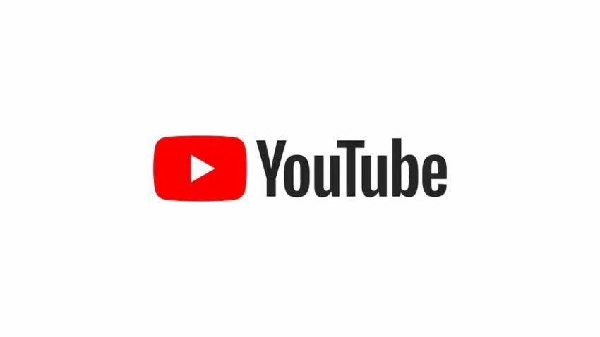 youtube logo (1)