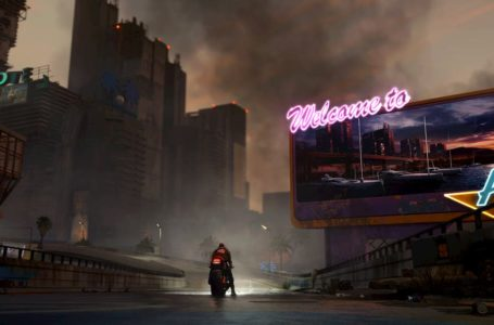 How do Lifepaths work in Cyberpunk 2077?