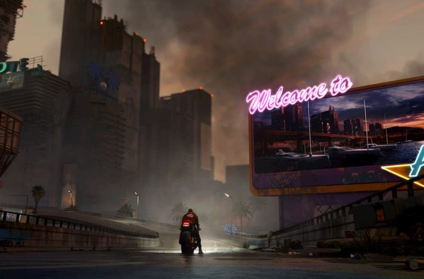 How to pre-order Cyberpunk 2077 – Editions, bonuses, and more