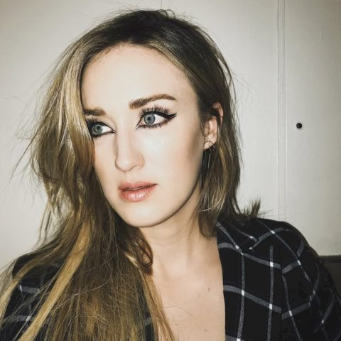 AShley johnson (1)