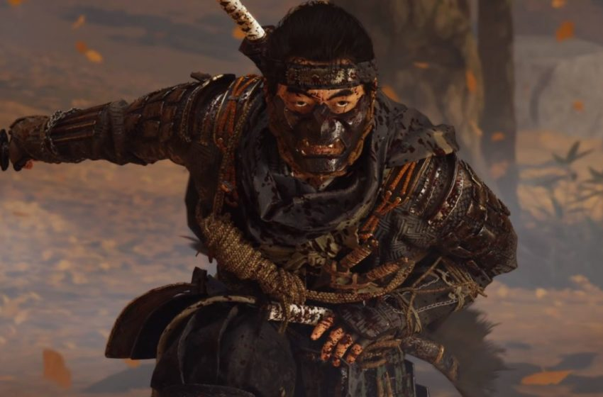 Will Ghost of Tsushima have New Game Plus mode?