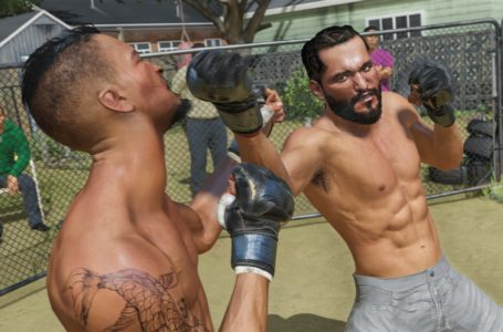 How to pre-order UFC 4 – Versions, bonuses, release date, more