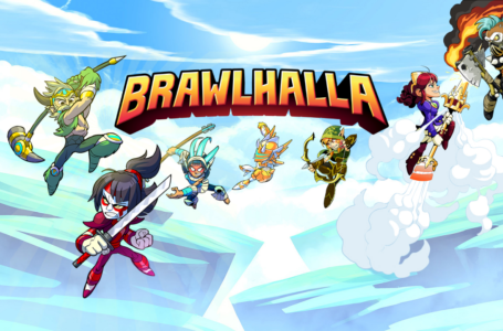 Will Brawlhalla mobile support crossplay?