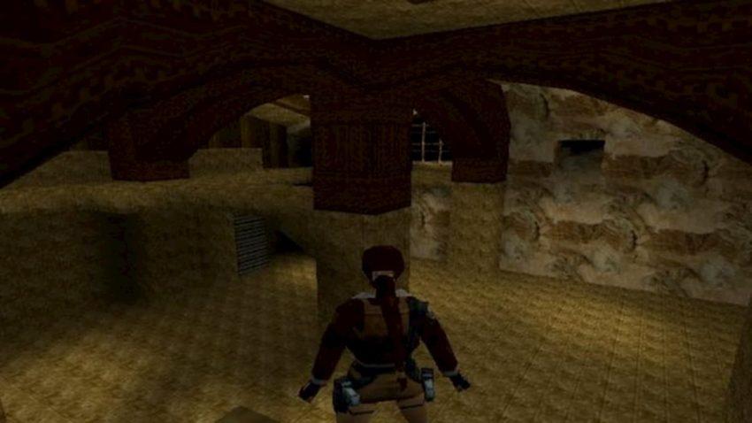 tomb raider II (1)