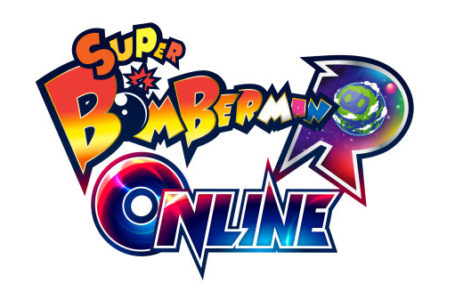 Everything we know about Super Bomberman R Online