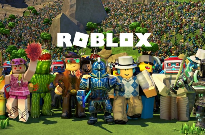 The 10 Best Roblox Tycoon Games Gamepur