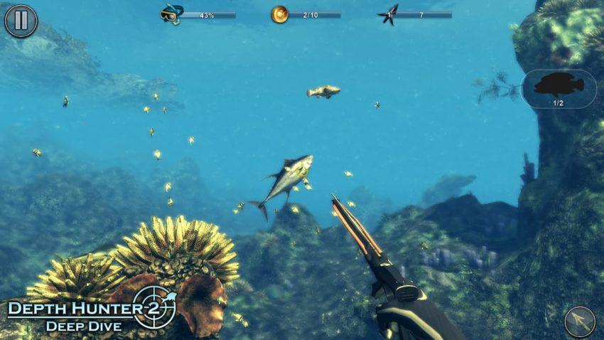 deep hunter 2 deep dive (1)