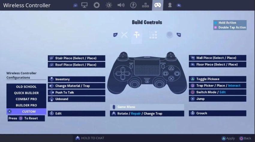 2019-06-09 14_17_29-Xbox ➡️ E3 on Twitter_ _Burn rubber