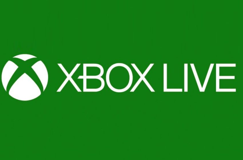Why can't I renew my yearly Xbox Live membership?