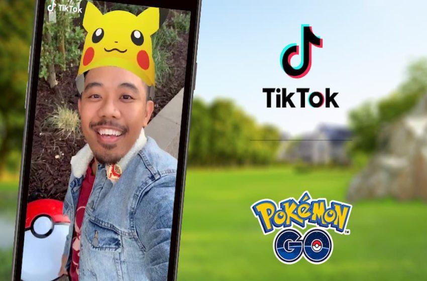tiktok pokemon (1)