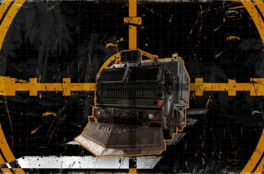 loot-truck