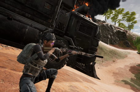 What are confiscated weapons and where do you find them in PlayerUnknown's Battlegrounds Season 8?