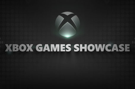Our big Xbox Games Showcase predictions