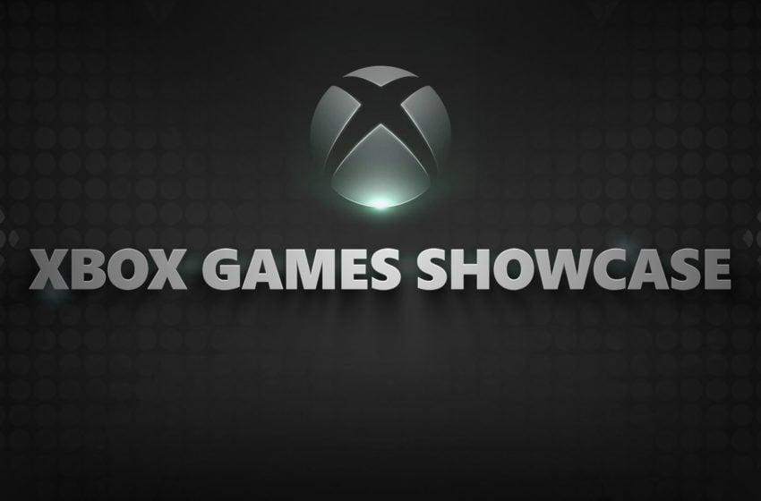 Our big Xbox Games Showcase predictions