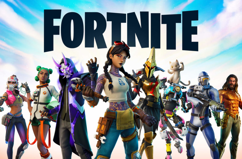 Why did Apple remove Fortnite from the App Store?